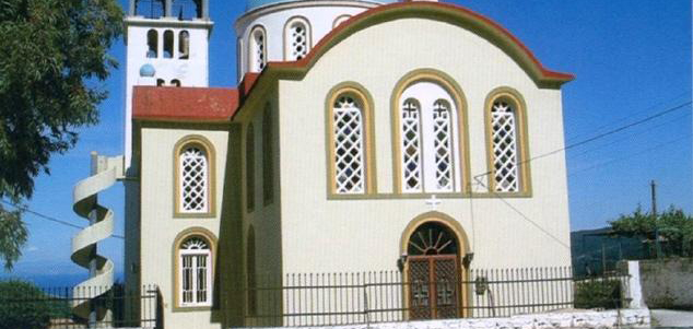 church_saint_marinas_exagogis