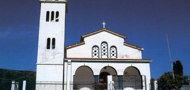 church_taxiarxon_platreithias